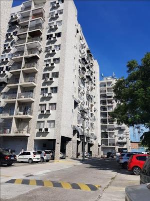 Apartamento Em Mutondo, São Gonçalo/rj De 70m² 2 Quartos À Venda Por R$ 250.000,00 - Ap224461