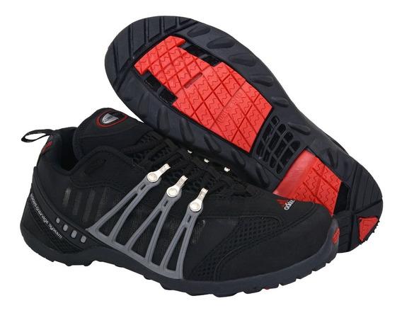 Tênis adidas Cc Hellbender Unissex