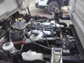 Vendo Camion Jmc Año 2013, Por Apuro.