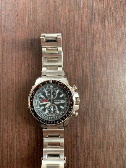 Relógio Seiko Original