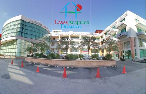 Cad Plaza Arrecife Local 106, Vestíbulo De Acceso, Seguridad