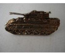 Miniatura Apontador Tanque De Guerra - Ótimo Estado!!!!!!!!!