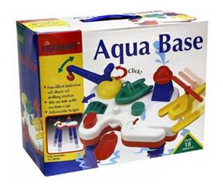 Mesa De Actividades Para Baño Con Base Kidsmart 25056
