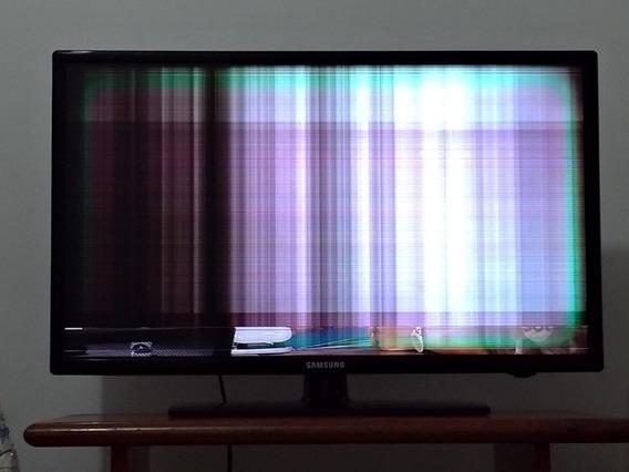 Tv Samsung 32 Un32eh4000g