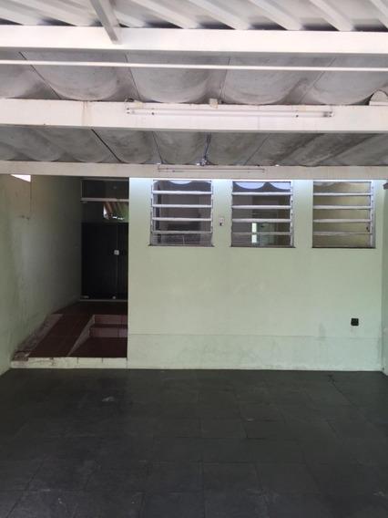 Sobrado Em Parque Assunção, Taboão Da Serra/sp De 125m² 3 Quartos À Venda Por R$ 450.000,00 - So394146