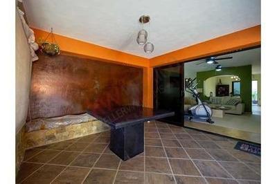 Casa Montereal Anzures Lot 41 Mza 57