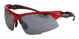 Gafas Audax Dynamic