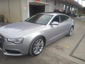 Audi A5 Spb 170cv