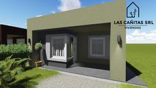 Casas Modulares Pre-fabricadas