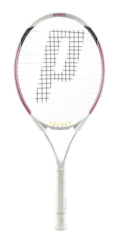 Raqueta Prince Wimbledon Tournament Ii (po) En 4 Colores!