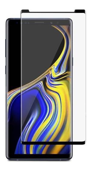 Glass Protector Vidrio Templado Artscase Galaxy Note 9