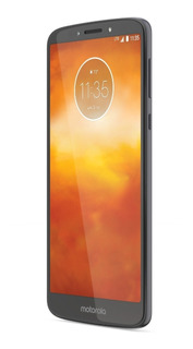 Motorola Moto E5 Plus Ahora 12/18