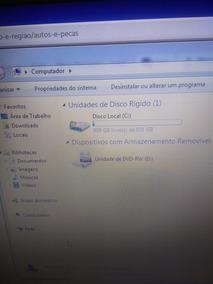 Notebook Samsung Rv 411