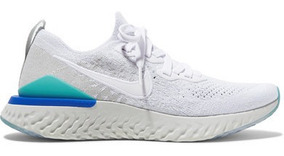 Nike Epic React Flyknit 2 Sneakers