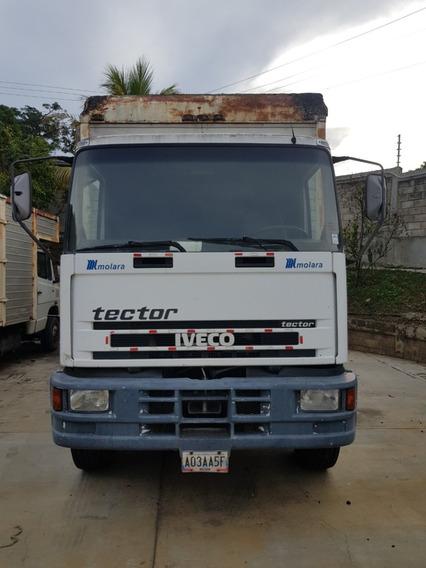 Iveco Eirocargo 170e220