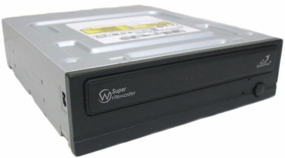 Gravador Dvd Rw Notebook Modelo Sh-s223