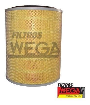 Filtro De Ar N10 N12 B10m