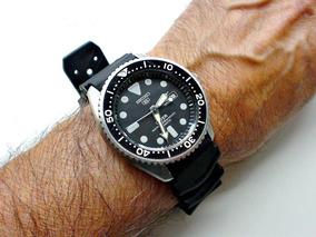 Seiko 5 Diver 150m Quartz Oportunidade