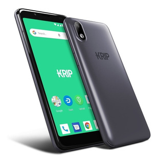 Krip K7 1gb Ram 16gb Android 3g H+ 13mpx Dual Sim (60)