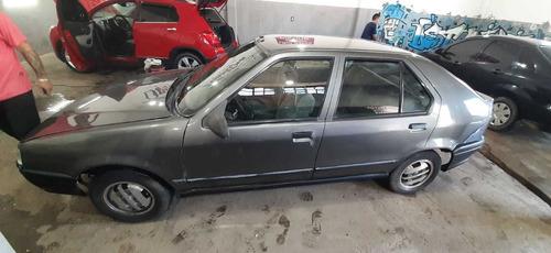 Renault R19 1996 1.6 Rl Dh Aa