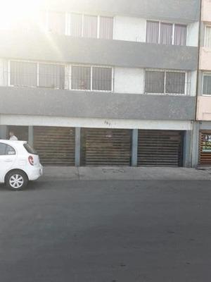 Departamento En Venta En Tenorios, Tlalpan. Remodelado
