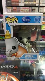 Funko Pop - Dumbo # 50