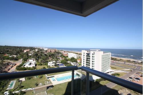 Apartamentos En Venta  - Prop. Id: 4612
