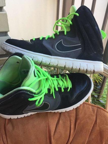 Nike Sb Dunk Usado Original 42br