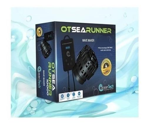 Imagem 1 de 1 de Oceantech Ot Sea Runner 10000