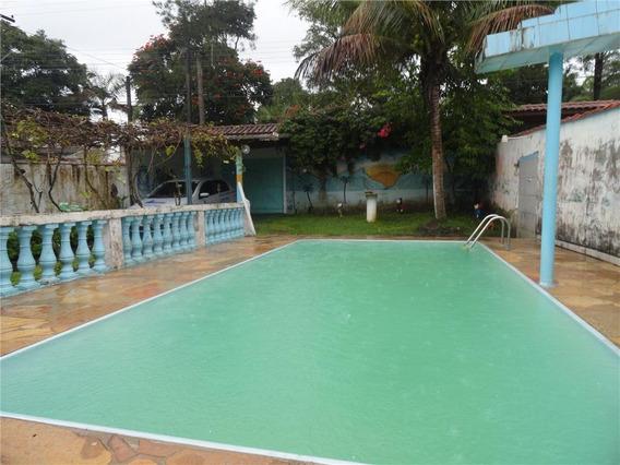 Casa À Venda, 150 M² Por R$ 300.000,00 - Jardim Caju - Pedro De Toledo/sp - Ca0092