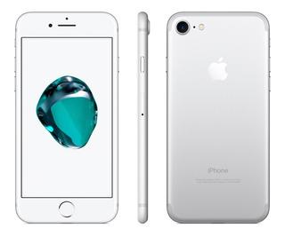 iPhone 7 Apple 32gb Tela Retina Hd 4,7 Ios 10 4g Lte