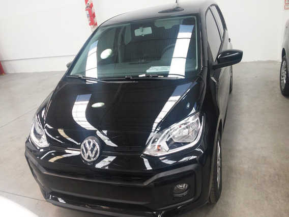 Volkswagen Up Take 5 Pts M.a A1