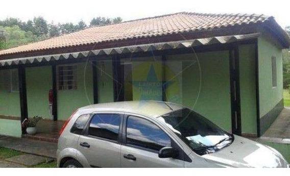 Sítio À Venda, 25000 M² Por R$ 500.000,00 - Campininha - Atibaia/sp - Si0133