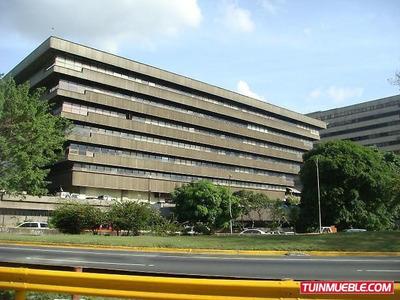 Oficinas En Alquiler En El Ccct. Mv #19-7529