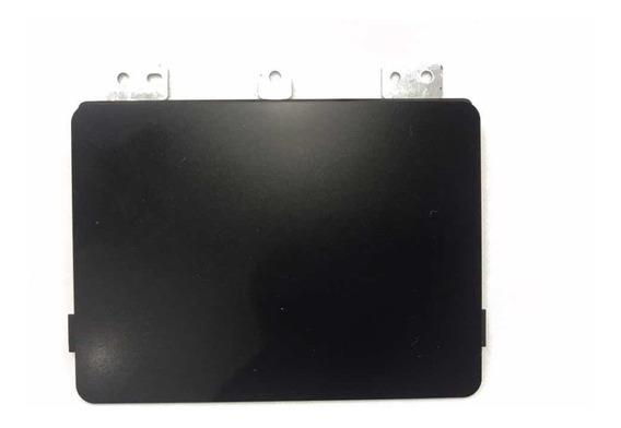 Touchpad Acer Aspire A515 51 - 100% Novo - 100% Original