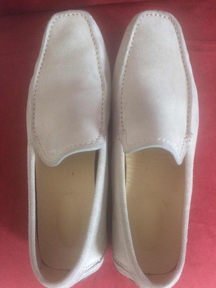 Zapatos Salvatore Ferragamo Originales