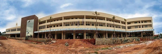 Imóvel - Sala Comercial À Venda, Arujá, Arujá - Sa0032. - Sa0032