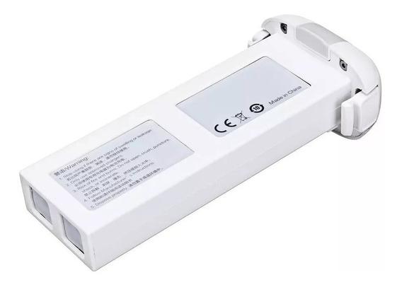 Bateria 11.1v 2000mah Modularizado Lipo Drone Xiaomi Fimi A3