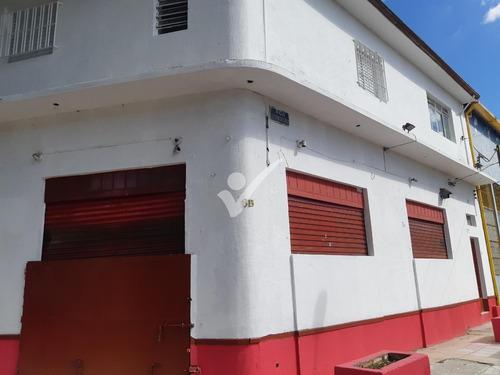 Apartamento Para Aluguel Em Chácara Califórnia - Ap002592