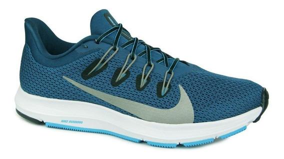 Tenis Masculino Nike Quest 2 M