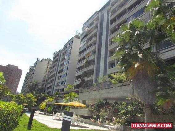 Apartamentos En Venta Sorocaima 19-2758 Rah Samanes