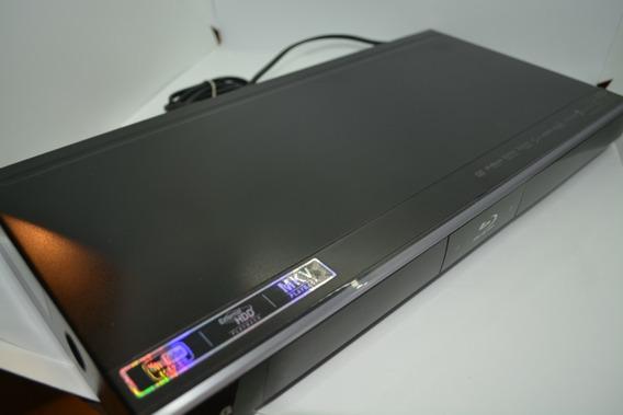 Blu-ray Lg Bd560 Full Hd 1080p