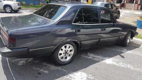 Chevrolet Opala Diplomata
