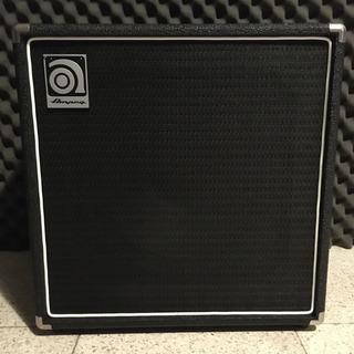 Amplificador Para Bajo Ampeg Ba 112 - Envío Gratis