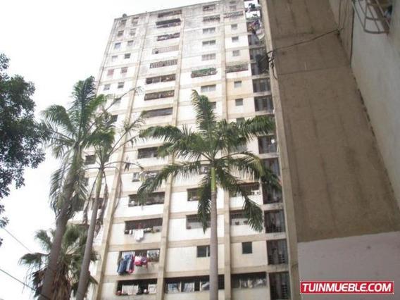 Ycmp 19-4538 Apartamentos En Venta