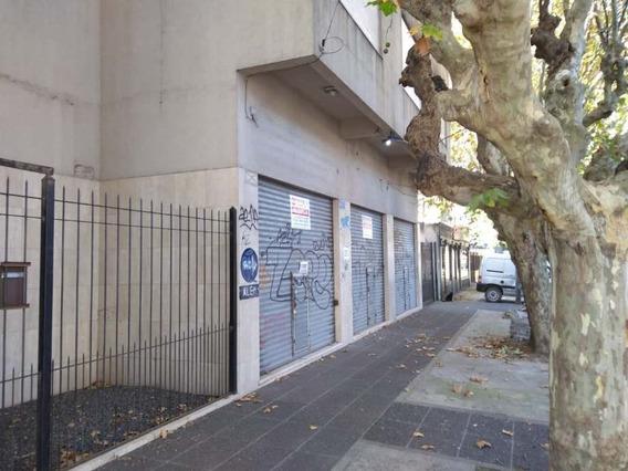 Local En Alquiler En Moreno Centro
