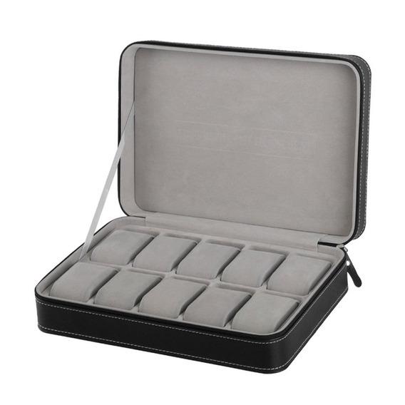 Caixa Durável Caso Organizador Multi -funcional Do Organiza