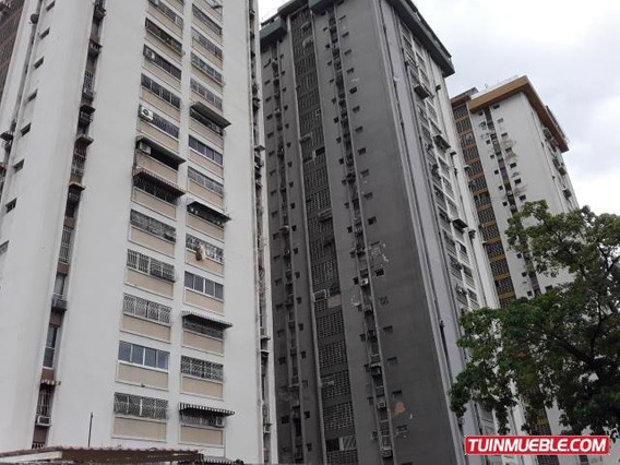 Apartamentos En Venta