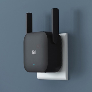 Xiaomi Pro 300 M Wifi Amplificador Repetidor Wifi