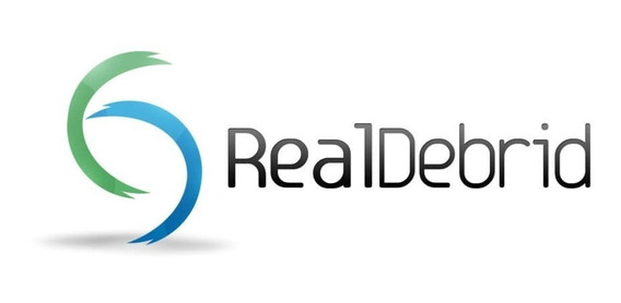 90 Dias Real-debrid Premium ( Uploaded Rapidgator Etc )